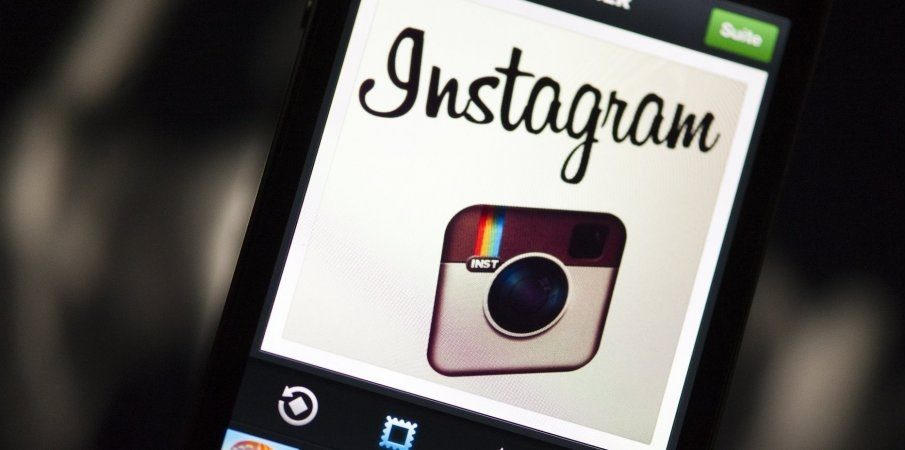 Image result for business on instagram