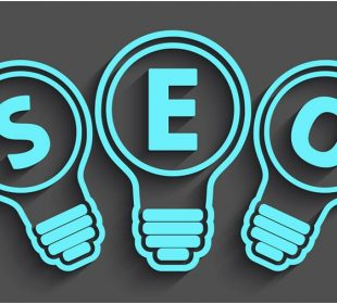 SEO Strategy - 15 Tips