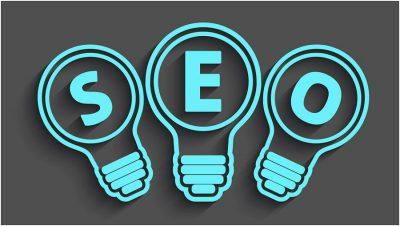 SEO Strategy - 15 Tips