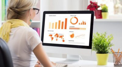 Why Your Small Business Needs A Local SEO Specialist